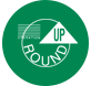 Operation Round Up Icon